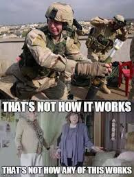 Funny Military Memes - military memes of the week image memes at relatably com