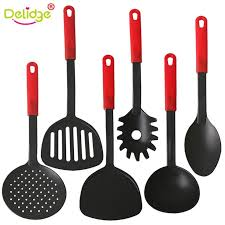kitchen collection free shipping 11 best deals and sales at go go kitchen gadget images on