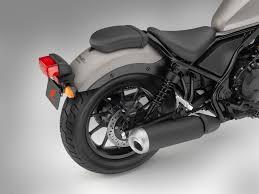 honda 500 honda announces cmx bobber price motorbike writer