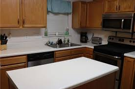 used kitchen cabinets for sale greensboro nc 1808 lochwood dr nc us 27406