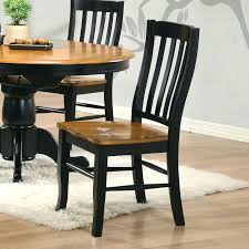 Jcpenney Furniture Dining Room Sets Jcpenney Dining Room Chairs U2013 Visualnode Info
