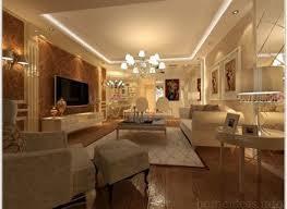 fau livingroom living room theaters boca raton fl centerfieldbar com