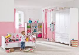 kinderzimmer streichen ideen wand streichen ideen grosse babyzimmer streichen beispiele am