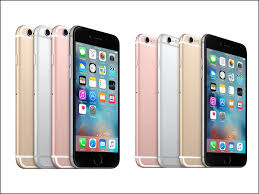 iphone 6s plus black friday verizon cricket add twists to today u0027s iphone launch twice