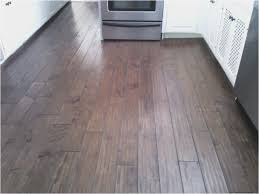best of how to clean vinyl wood floors captivating floor design