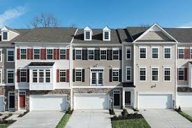 Hagerstown Md Zip Code Map by Hagerstown New Homes 164 Homes For Sale New Home Source