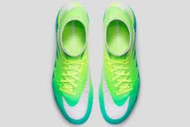 buy womens soccer boots australia nike hypervenom 2016 footyaustralia com au