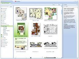 virtual kitchen designer room design app android architecture