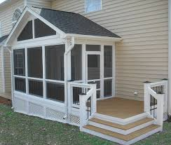 view the patio enclosures sunroom photo gallery featuring examples