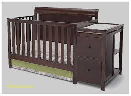 Crib Dresser Changing Table Combo Dresser Luxury Crib Changing Table Dresser Combo Crib Changing