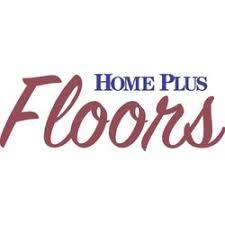 home plus floors flooring 3408 n 4th st longview tx phone
