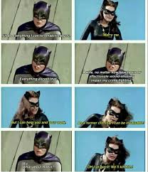 Meme Batman Robin - the best robin memes memedroid