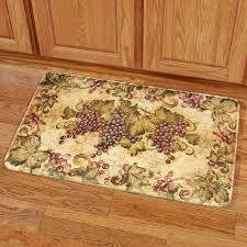 ikea carpet pad black kitchen rug kitchen rugs ikea dandycord plastic mats