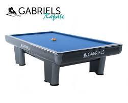 carom billiards table for sale gabriels rafale carom and 3 cushion billiard table