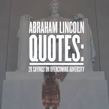 quotes about leadership lincoln barack obama quotes the 15 most inspirational sayings of his