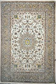 Mohawk Home Forest Suzani Rug 58 Best Rug In Blue Images On Pinterest Persian Carpet Oriental
