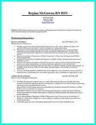 lofty inspiration crna resume 16 manufacturing resume writing