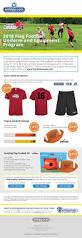 Flag Football Plays 7 On 7 Best 25 Flag Football Equipment Ideas On Pinterest Football