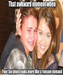Miley Meme - old miley meme by how about no memedroid