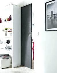 meuble de cuisine porte coulissante porte coulissante placard cuisine porte coulissante porte