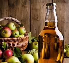 Sparkling Cider In Bulk Hard Cider Continues To Stir Up More And More Fans Nj Com