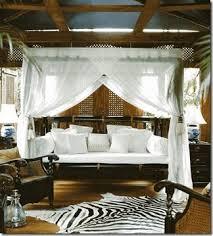 british colonial bedroom british colonial bedroom decor home interior design british