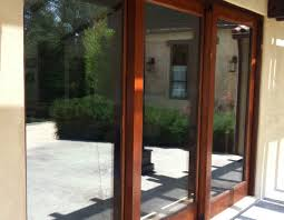 satiating sliding patio door replacement cost tags sliding glass