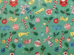 Retro Paper Christmas Decorations - 31 best vintage ornament inspiration images on pinterest retro