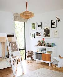 Oeuf Bunk Bed Ways To Work With Bunk Beds Oeuf Perch Bed Bunk Bed Ceiling