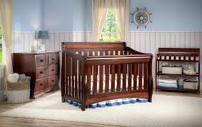 delta convertible crib instructions amazon com delta children bentley s series 4 in 1 crib black