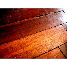 different types of eco flooring sustainable hardwood