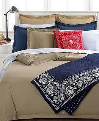 Ralph Lauren Antigua King Comforter 1000 Images About Bedding Ideas On Pinterest Ralph Lauren