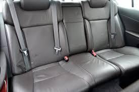 lexus seat covers nz new zealand car on twitter