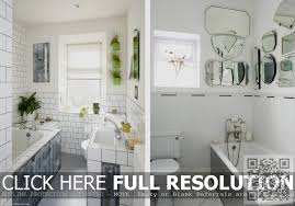 White Bathroom Decor Ideas by Exellent Blue And Brown Bathroom Designs Decor Ideas To Bathroom