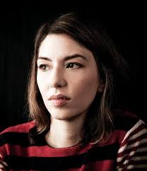 Seeking Branzino Imdb Sofia Coppola Lost At The Chateau Marmont L A Weekly