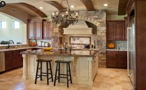 kitchen island with cooktop and seating kitchen kitchen island range fabulous kitchen range hood for