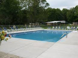 Sunsport Gardens Family Naturist Resort - empire haven home facebook