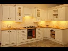 Kitchen Cabinets Deals Cheap Best Wood Kitchen Cabinets Find Best Wood Kitchen Cabinets