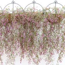 Garden Wall Ornaments by Compare Prices On Garland Plants Online Shopping Buy Low Price