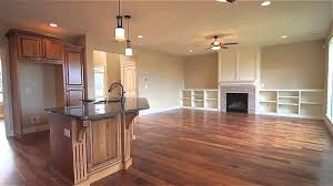 Laminate Flooring Vancouver Wa Erickson Farms Jb Homes New Homes Vancouver Wa Youtube