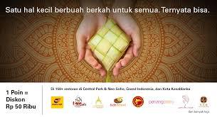 persyaratan buat kartu kredit hsbc promo kartu kredit hsbc indonesia