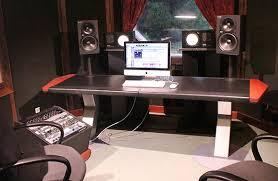 Argosy Console Desk Nashville U0027s Dark Horse Institute Expansion Includes Argosy Custom