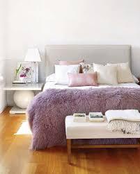 color love spring lilacs u2014 akin design studio