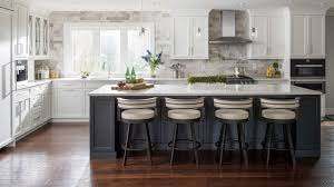 are white or kitchen cabinets more popular white cabinets remain at the top of kitchen wish lists