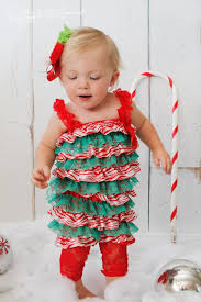 best rare collection toddler christmas dresses 2016