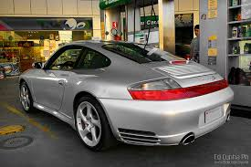 porsche 911 4s 996 porsche 911 996 4s a photo on flickriver