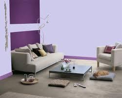 chambre couleur lilas la symbolique des couleurs en déco le violet tendances déco déco