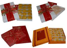 indian gifts send mithai in usa
