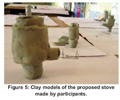 Appropriate Technology Development Rocket Stove Group Winter 2014 - public participation in technological innovation the case of the
