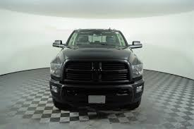 dodge cummins for sale in ny dodge ram cummins in york for sale used cars on buysellsearch